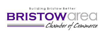Bristow Area Chamber of Commerce