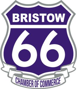 CHAMBER OF COMMERCE 66 LOGO PGW