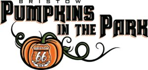 PUMPKINS IN THE PARK FINAL