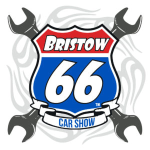 ROUTE 66 CAR SHOW 2 tm